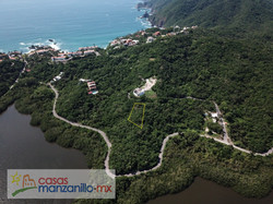 Juluapan - Terreno en VENTA Manzanillo (6)
