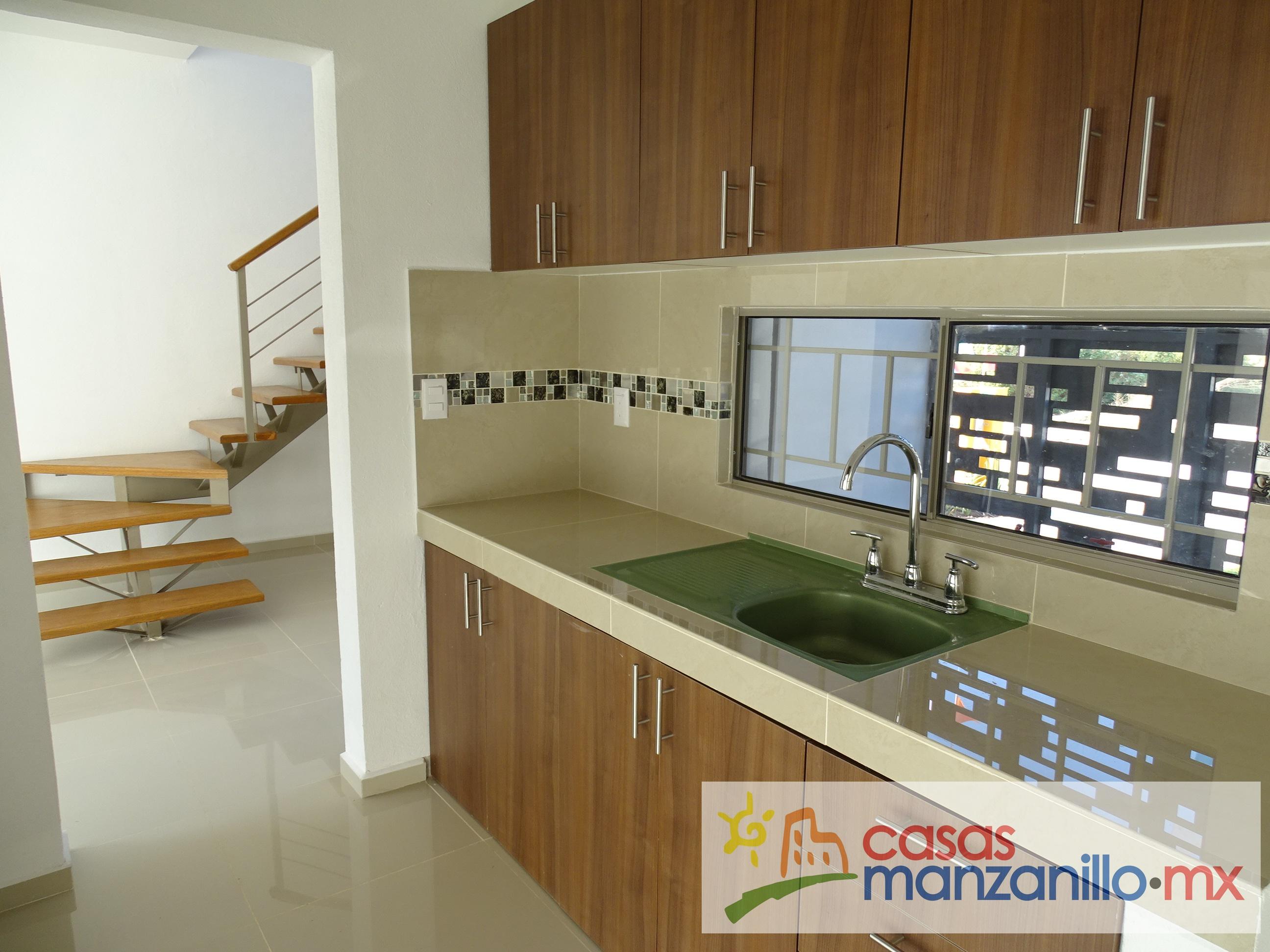 Casas Venta Manzanillo - Los Altos (35).