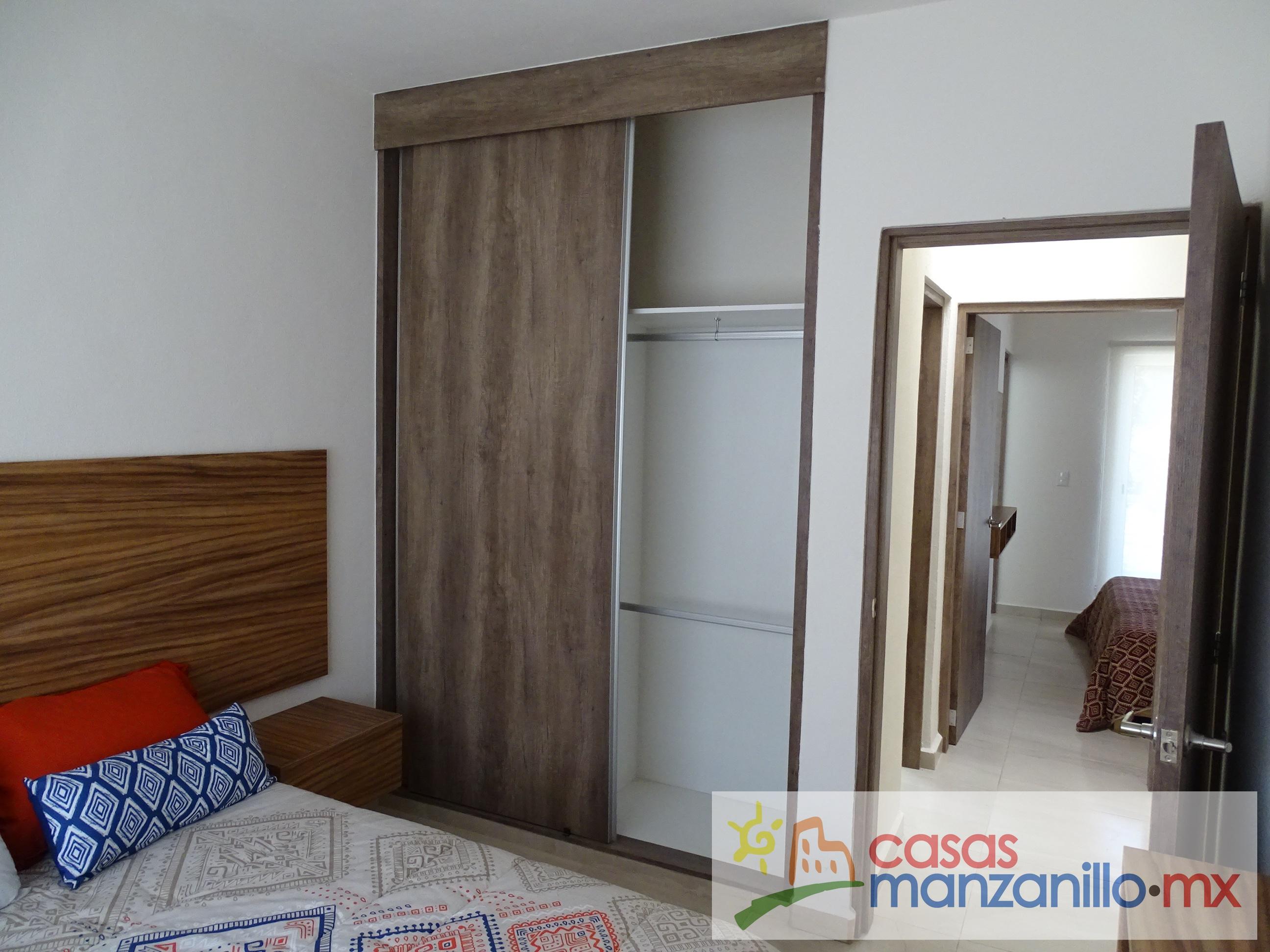 Casas VENTA Manzanillo - Punta Arena (29