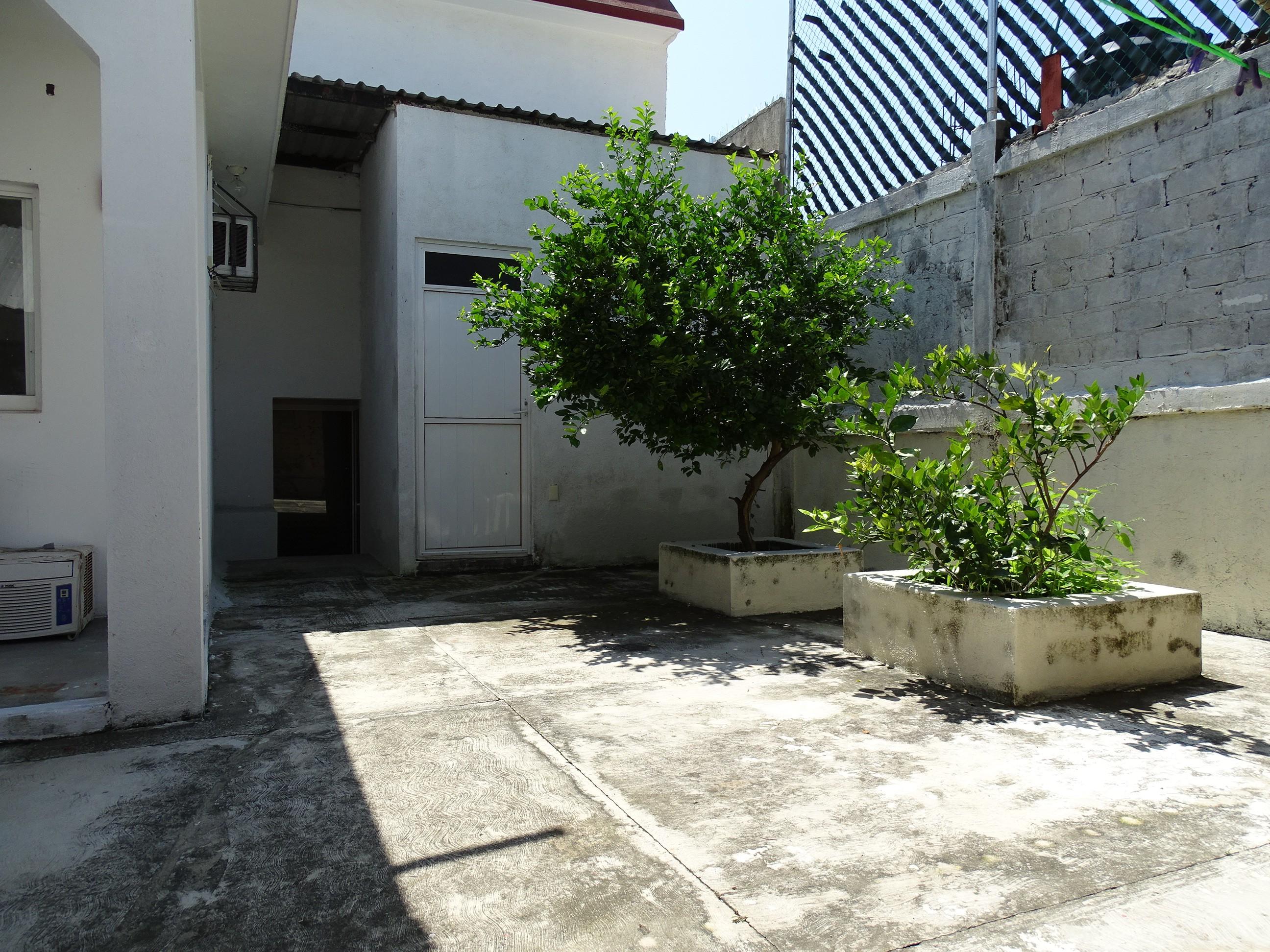 Casas Venta Manzanillo - Miramar_9