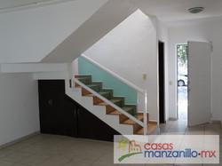 Casas RENTA Manzanillo - Almendros (12).
