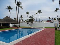 Casa RENTA Manzanillo - costa Azul 2 (3)