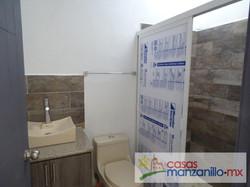 Casas Venta Manzanillo - Los Altos (15).
