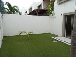 Casas en RENTA Manzanillo - Almendros II (8)