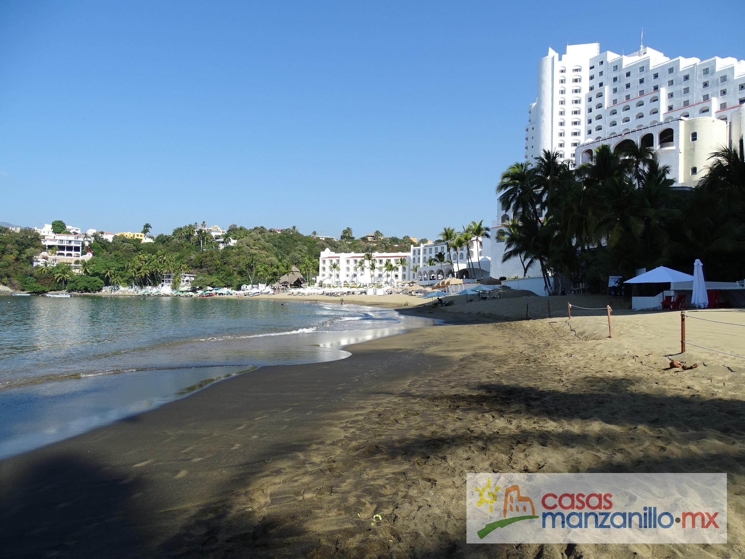 Condominio Galapagos Manzanillo (17)