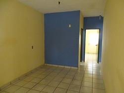 Casas Renta Manzanillo - Rosa Morada (4)