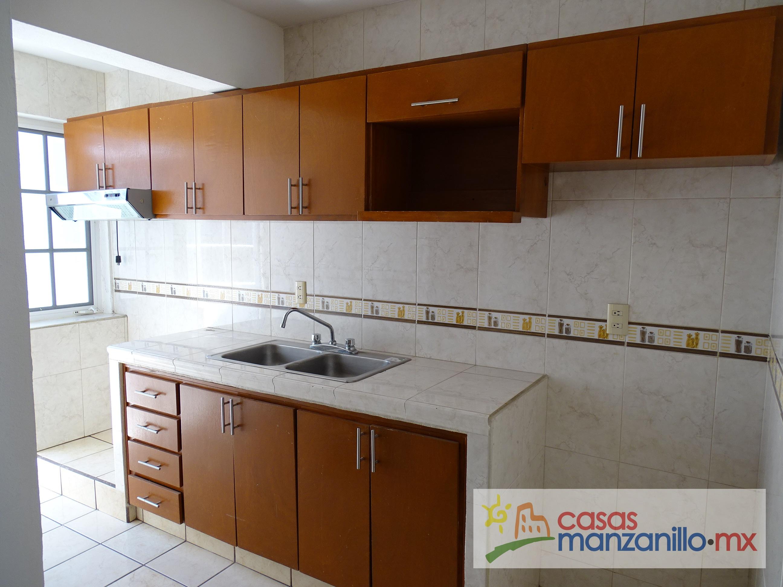 Casas VENTA Manzanillo - La Joya (24)