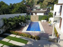Casas Venta Manzanillo - Real La Ribera_4