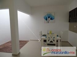Casas Venta Manzanillo - Los Altos (6)