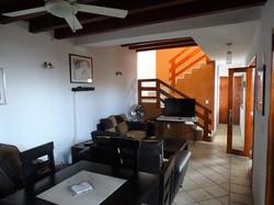 Casas RENTA Manzanillo - Palmas de Mallorca (9)