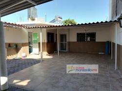 Casas RENTA Manzanillo - Salagua (23)