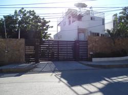 Casas Venta Manzanillo - Real La Ribera_11