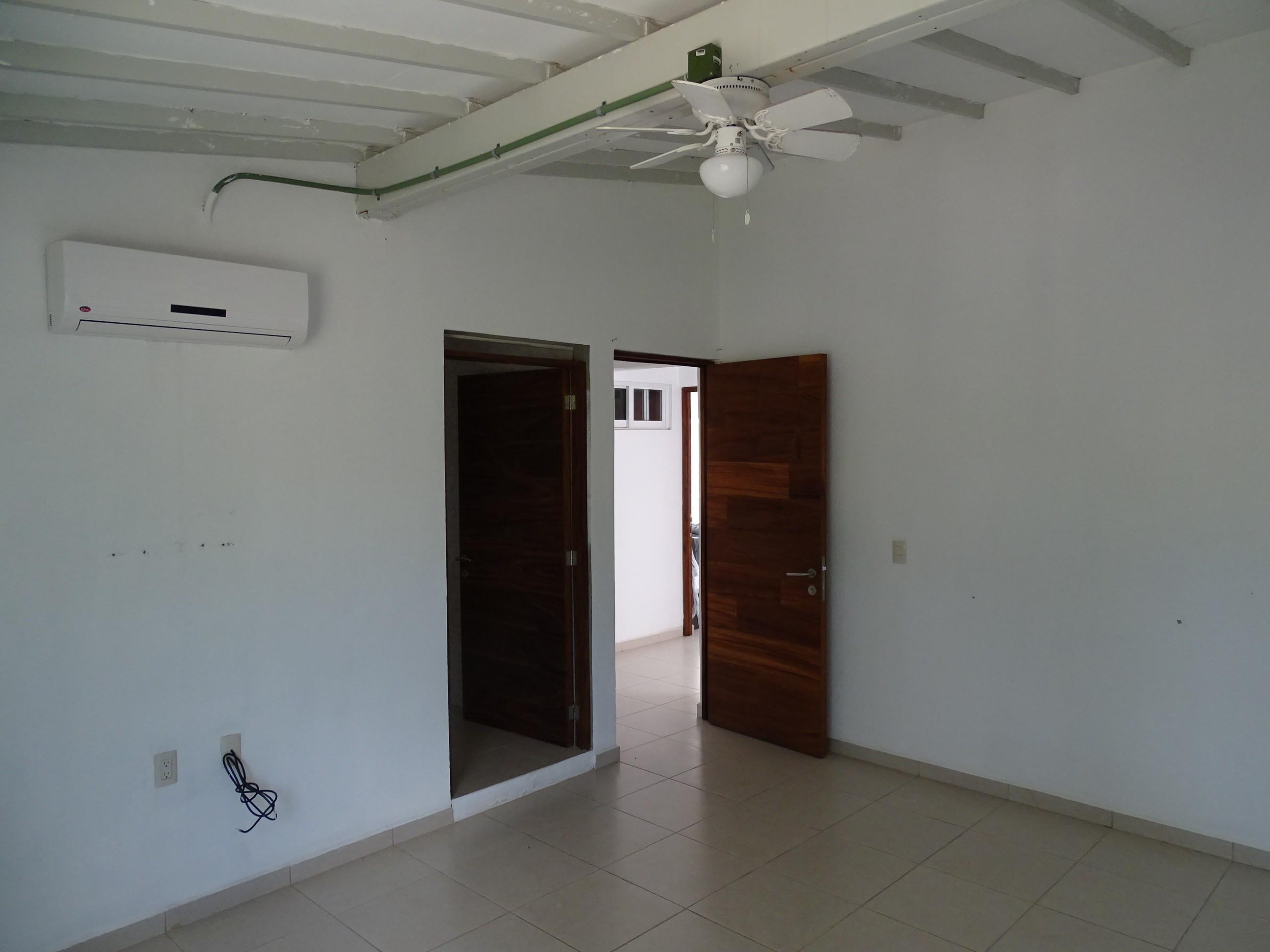 Casas Venta Manzanillo - Miramar_38