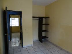 Casas Renta Manzanillo - Rosa Morada (10