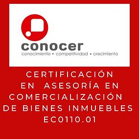EC0110.01.png