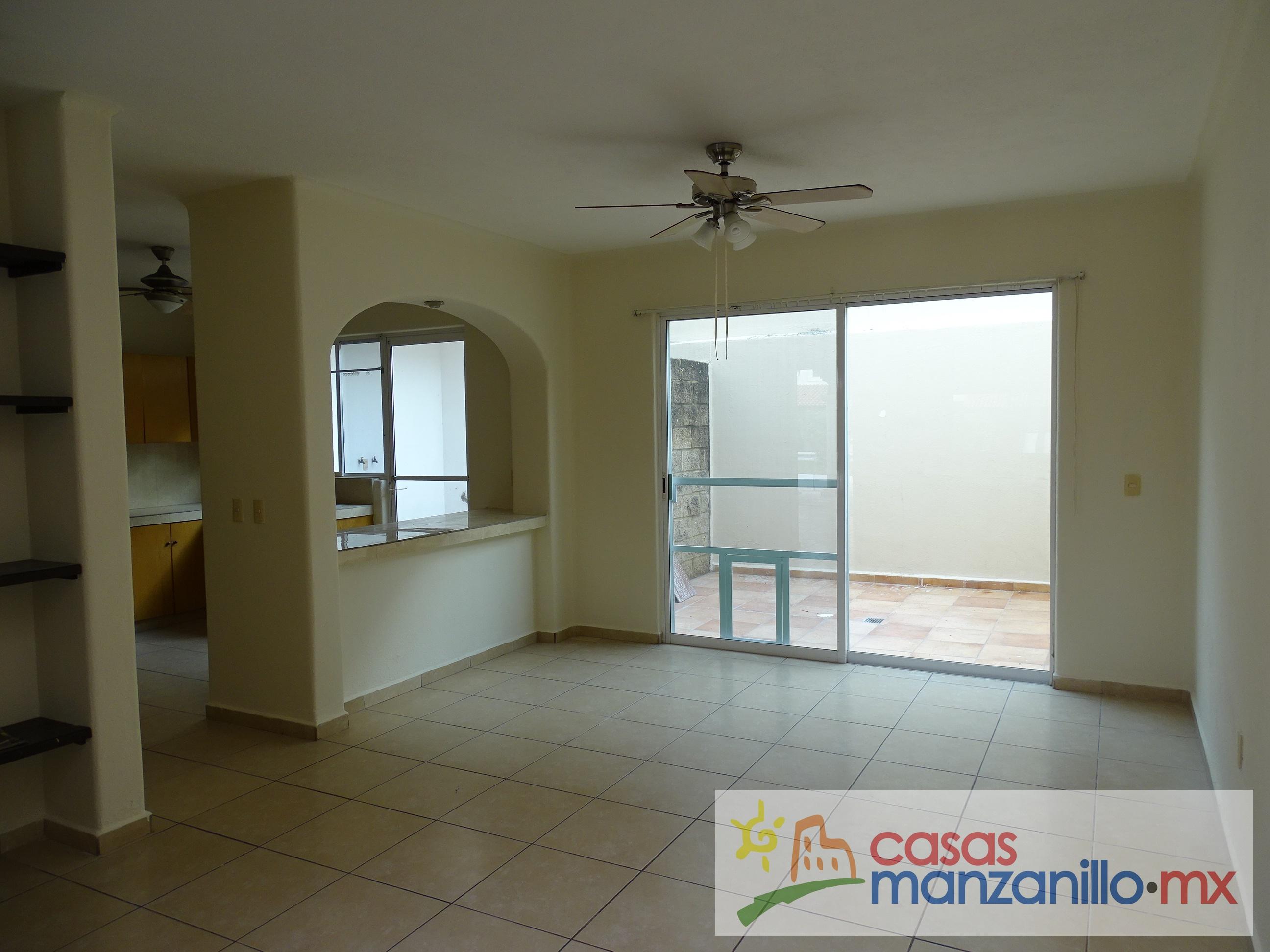 Casa VENTA Manzanillo - Arekas