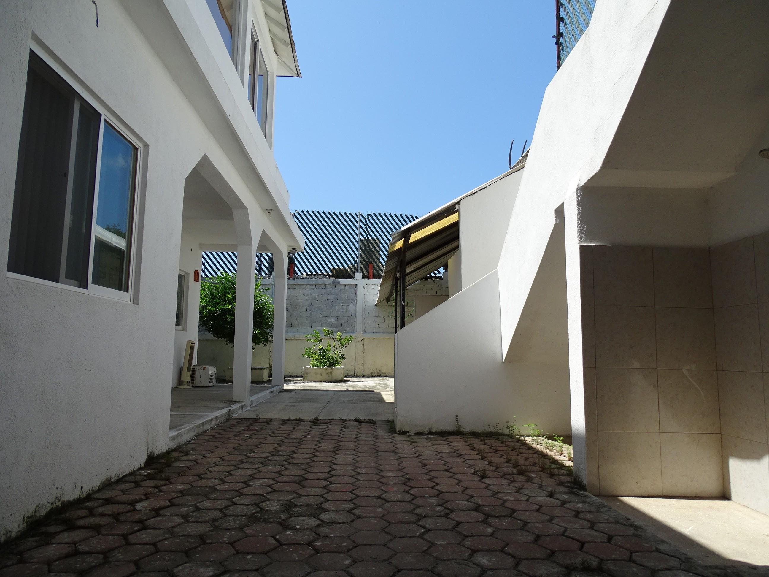 Casas Venta Manzanillo - Miramar_45