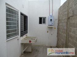 Casas Venta Manzanillo - Las Perlas (23)