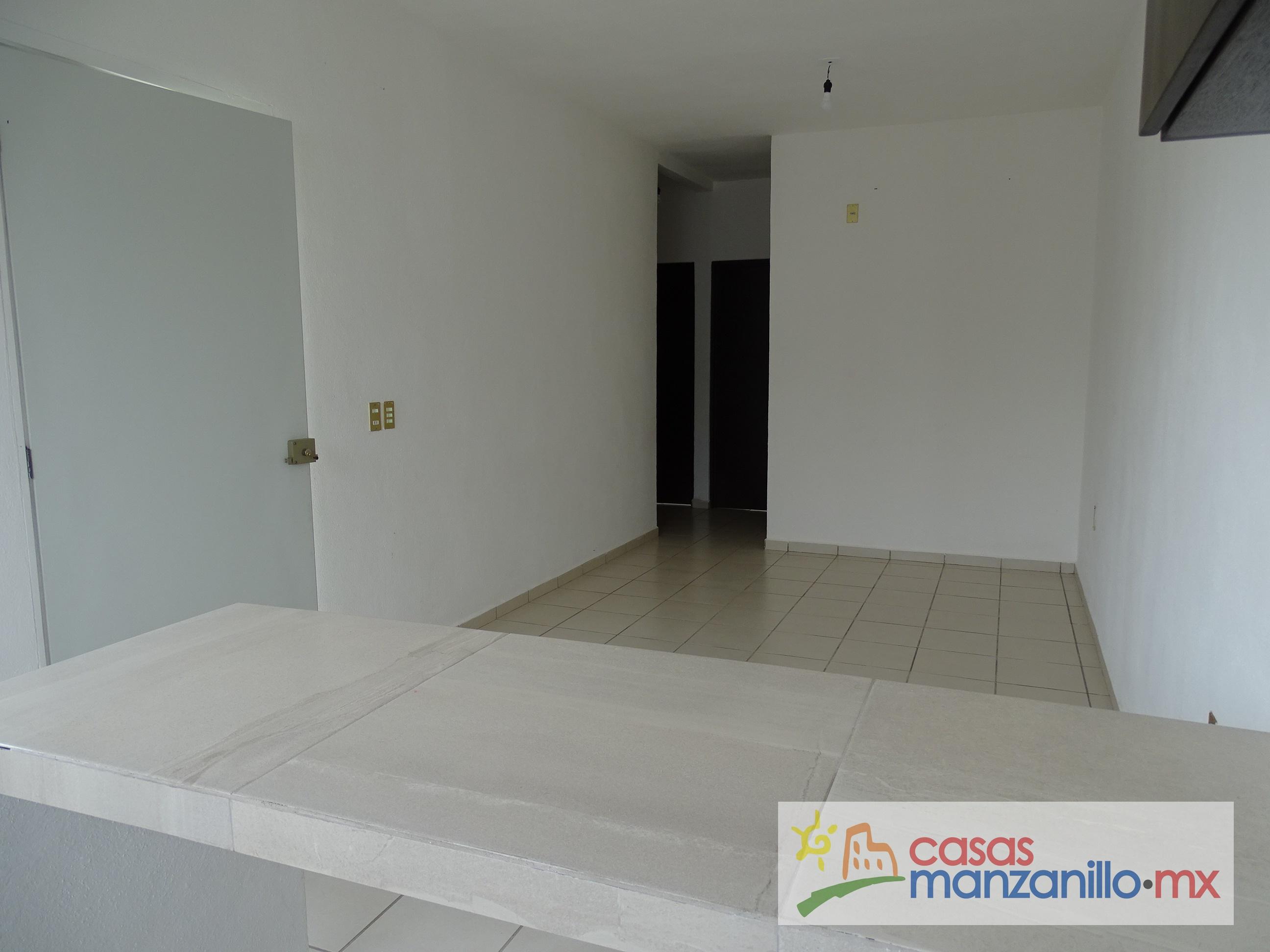 Casas Venta Manzanillo - Las Perlas (11)