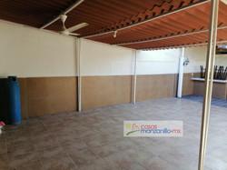 Casas RENTA Manzanillo - Salagua (19)