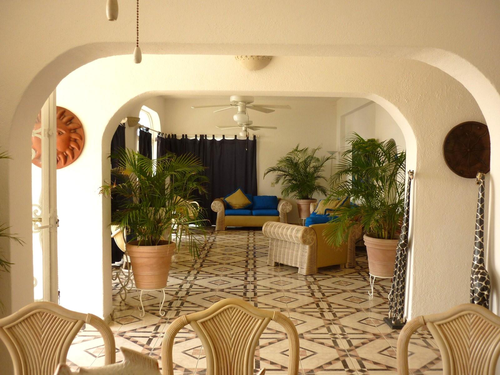 Casa Manzanillo (Colinas de Santiago) (43)