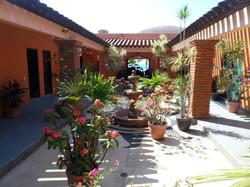 Casa VENTA Musica del Mar - Manzanillo Real Estate (51)