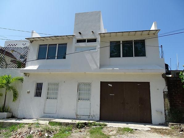 Casas VENTA Manzanillo - Miramar.JPG