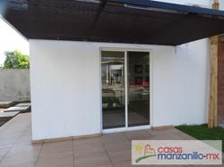 Villas La Ribera - Departamentos VENTA M