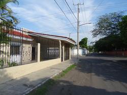 Casas Venta Manzanillo - Miramar_11