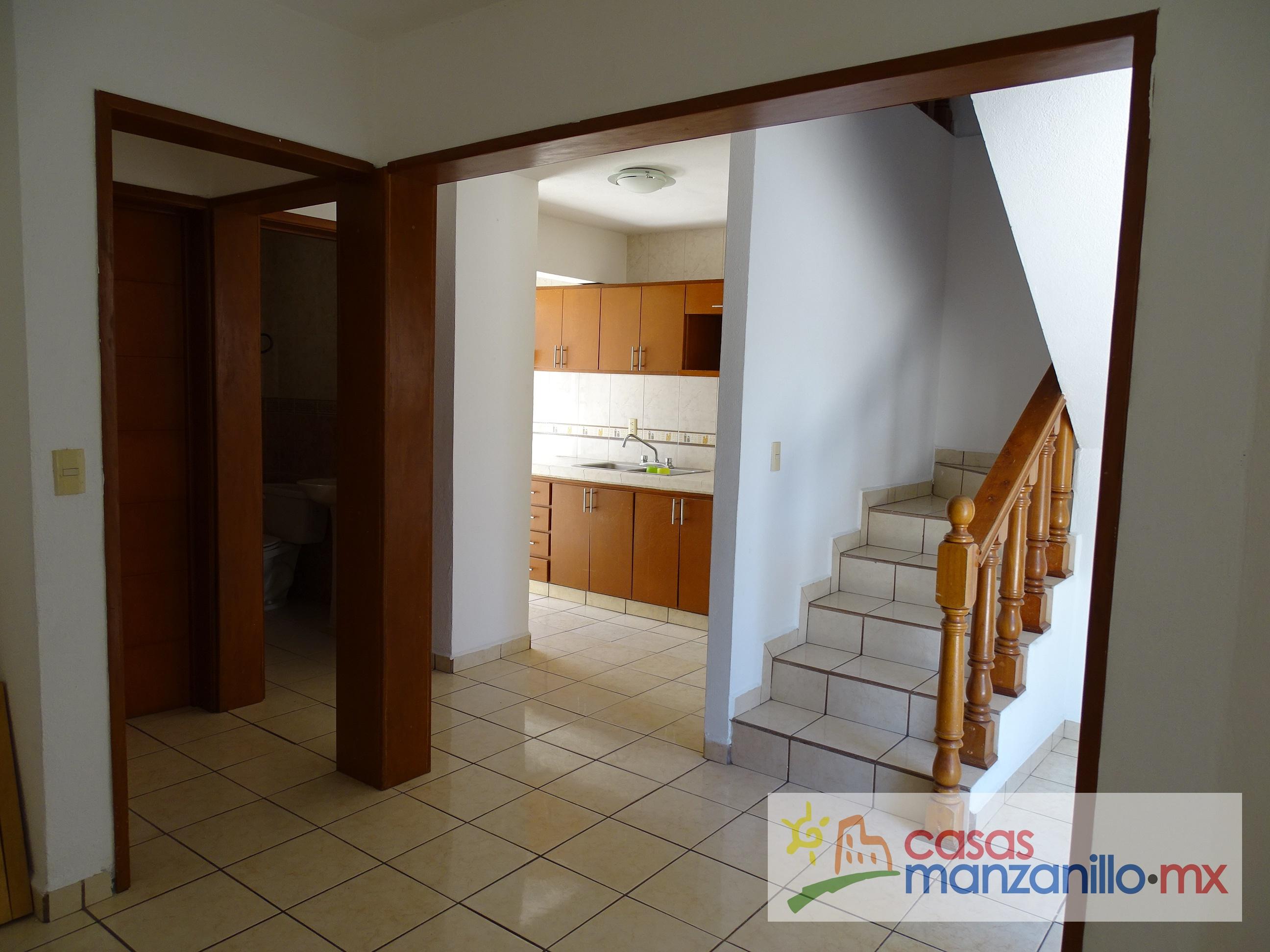 Casas VENTA Manzanillo - La Joya (34)