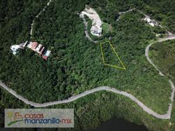 Juluapan - Terreno en VENTA Manzanillo (1)