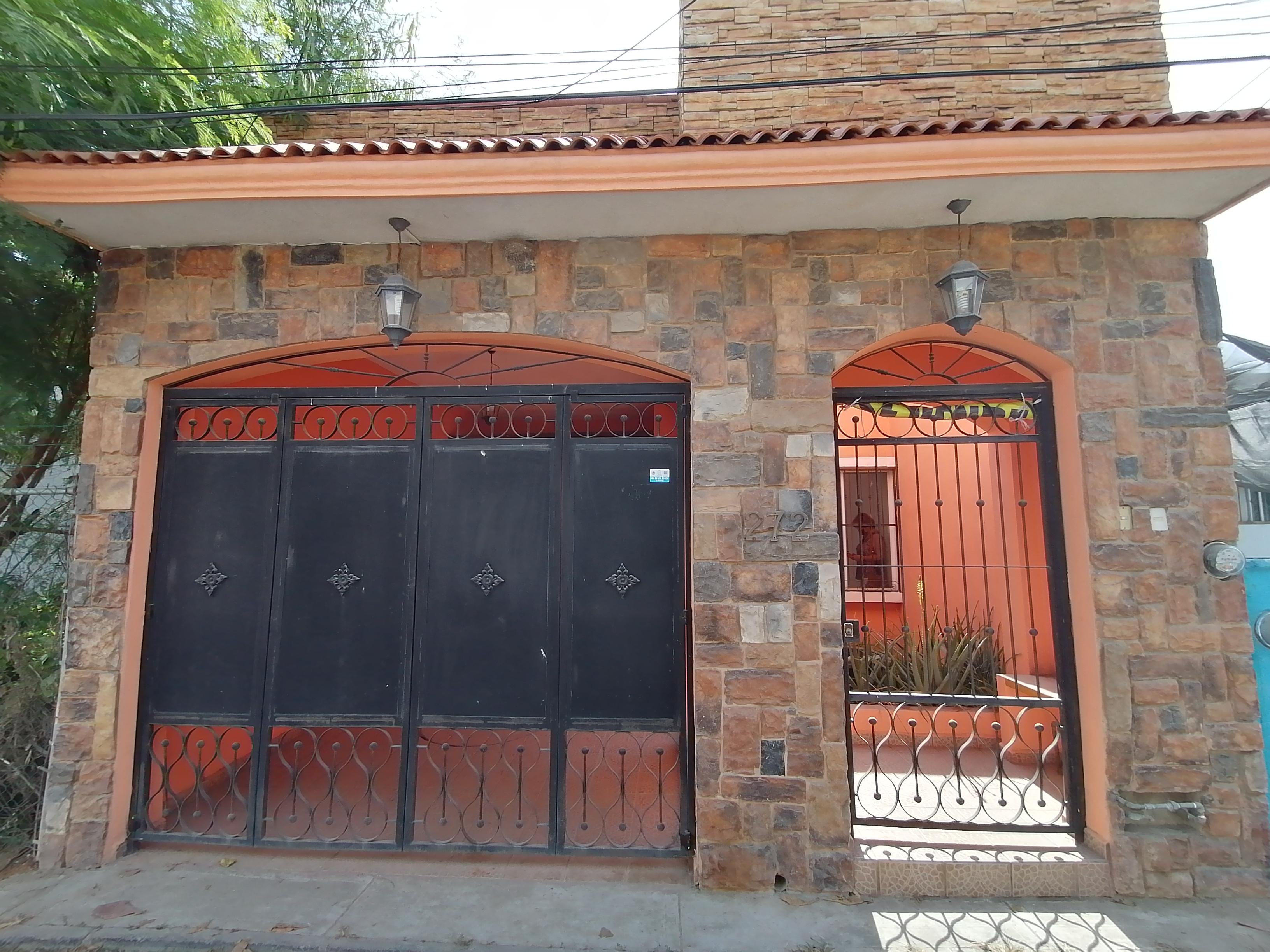 La Joya - Casa en VENTA Manzanillo (4)