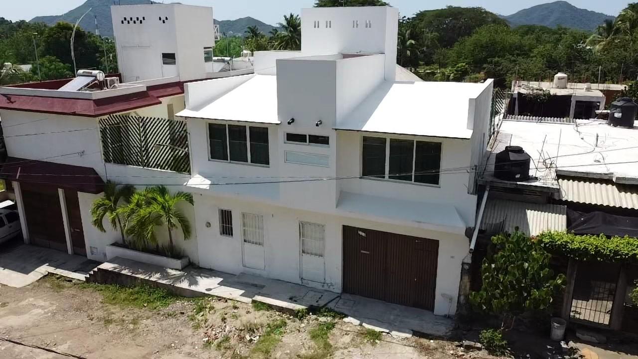 Casas Venta Manzanillo - Miramar_50