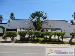 Motel VENTA Manzanillo - Dunas (13)