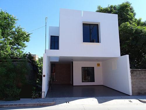 Casas Venta Manzanillo - Salagua (1).JPG