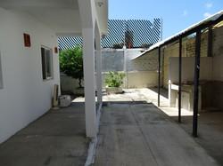 Casas Venta Manzanillo - Miramar_8