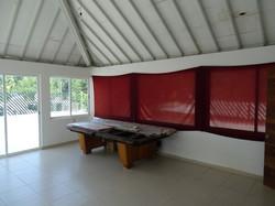 Casas Venta Manzanillo - Miramar_28