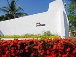 Casa VENTA Manzanillo -  Club Santiago