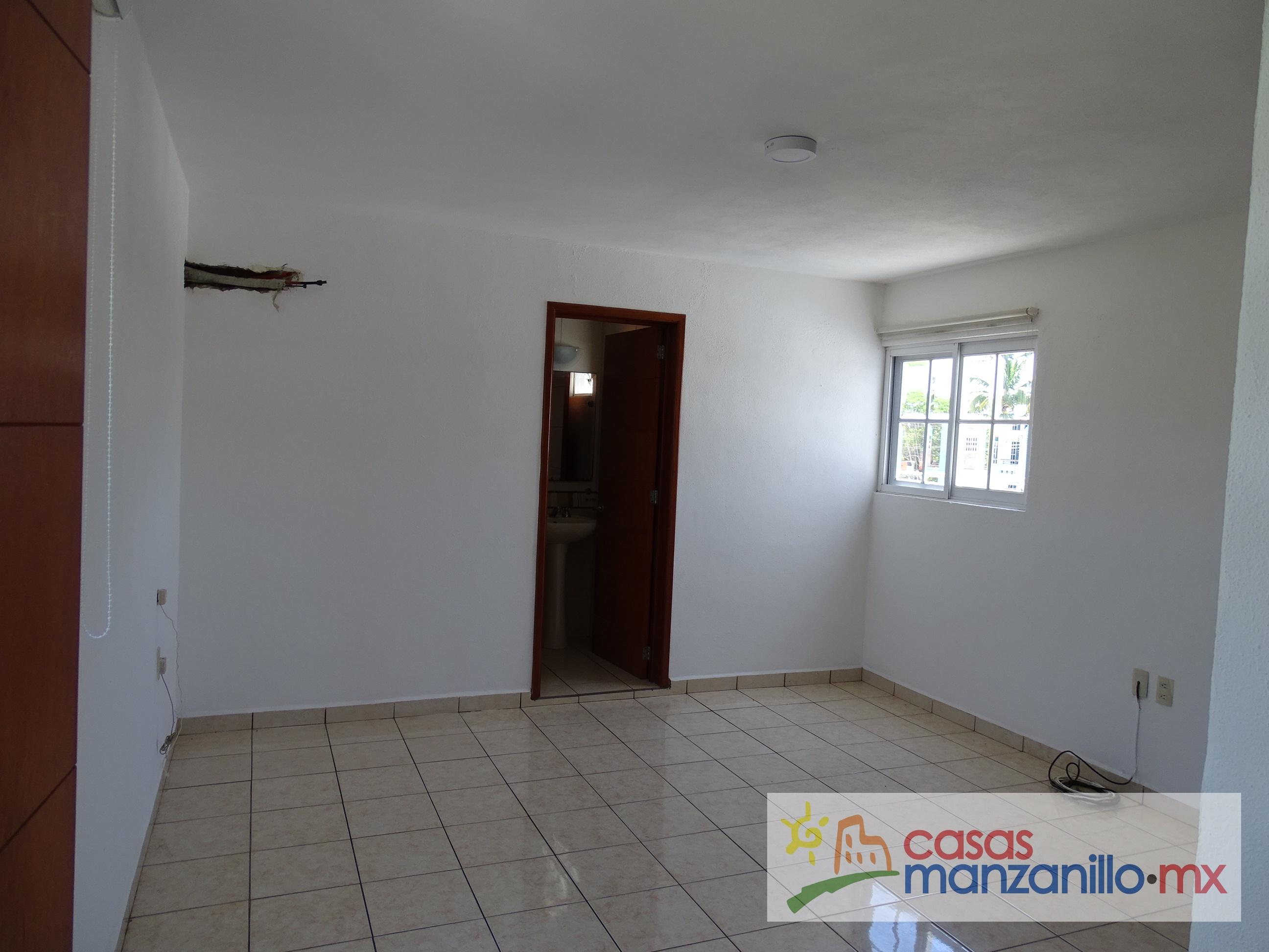 Casas VENTA Manzanillo - La Joya (43)