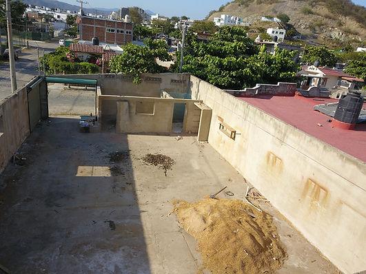 Terrenos VENTA Manzanillo - Valle Alto -