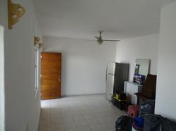 Casas Venta Manzanillo - Miramar_23