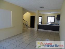 Casas RENTA Manzanillo - Almendros 3 (5)