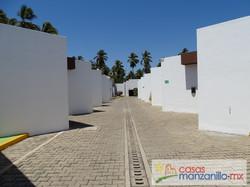 Motel VENTA Manzanillo - Dunas (2)