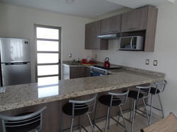 Casas en RENTA Manzanillo - Almendros II (14)