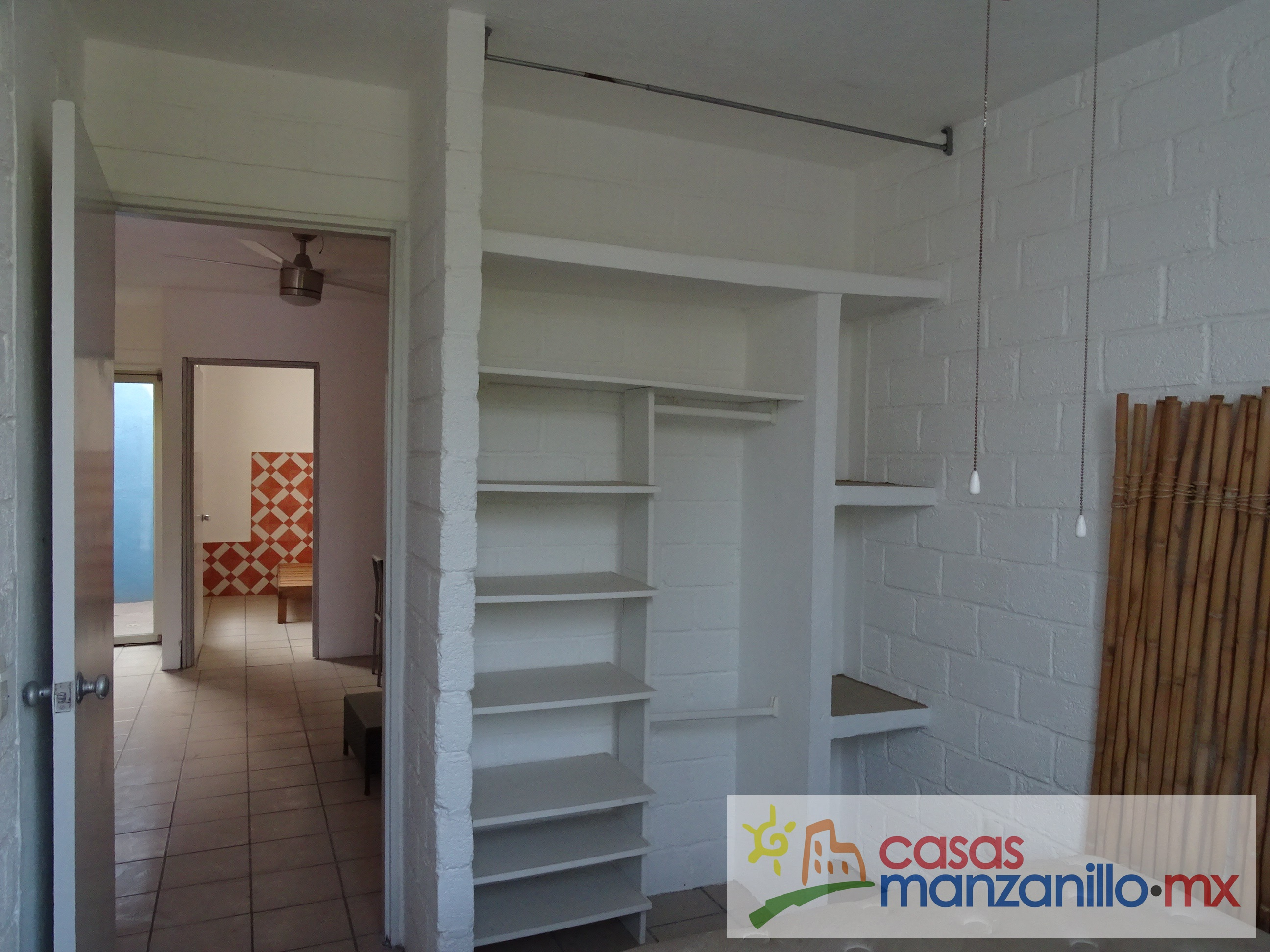 Casas_VENTA_Manzanillo_-_Valle_Paraíso_(