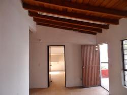 Casas Venta Manzanillo - Burocrata