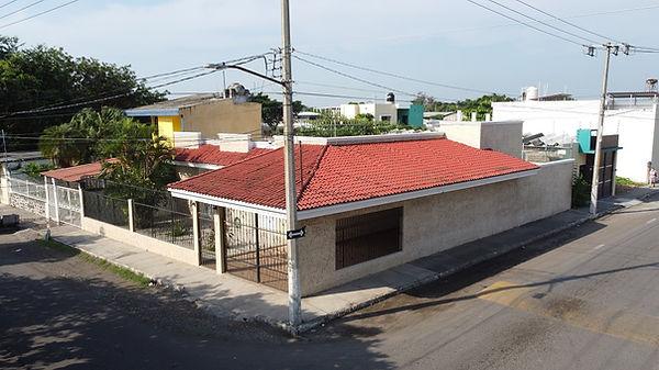 Casas_VENTA_Tecomán_-__Las_Palmas.JPG