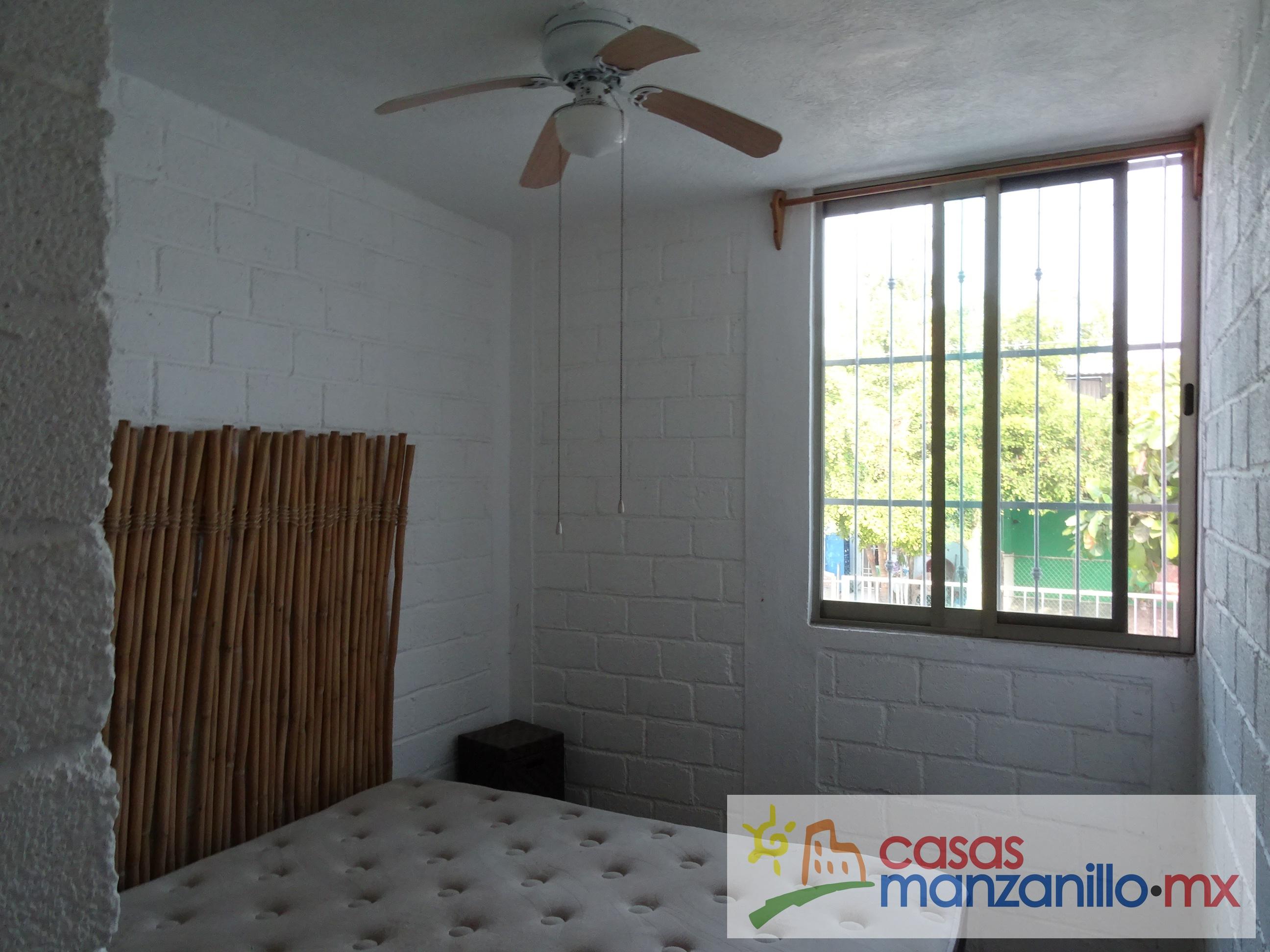 Casas VENTA Manzanillo - Valle Parai