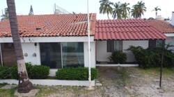 Casas RENTA Manzanillo - Costa Azul (1)