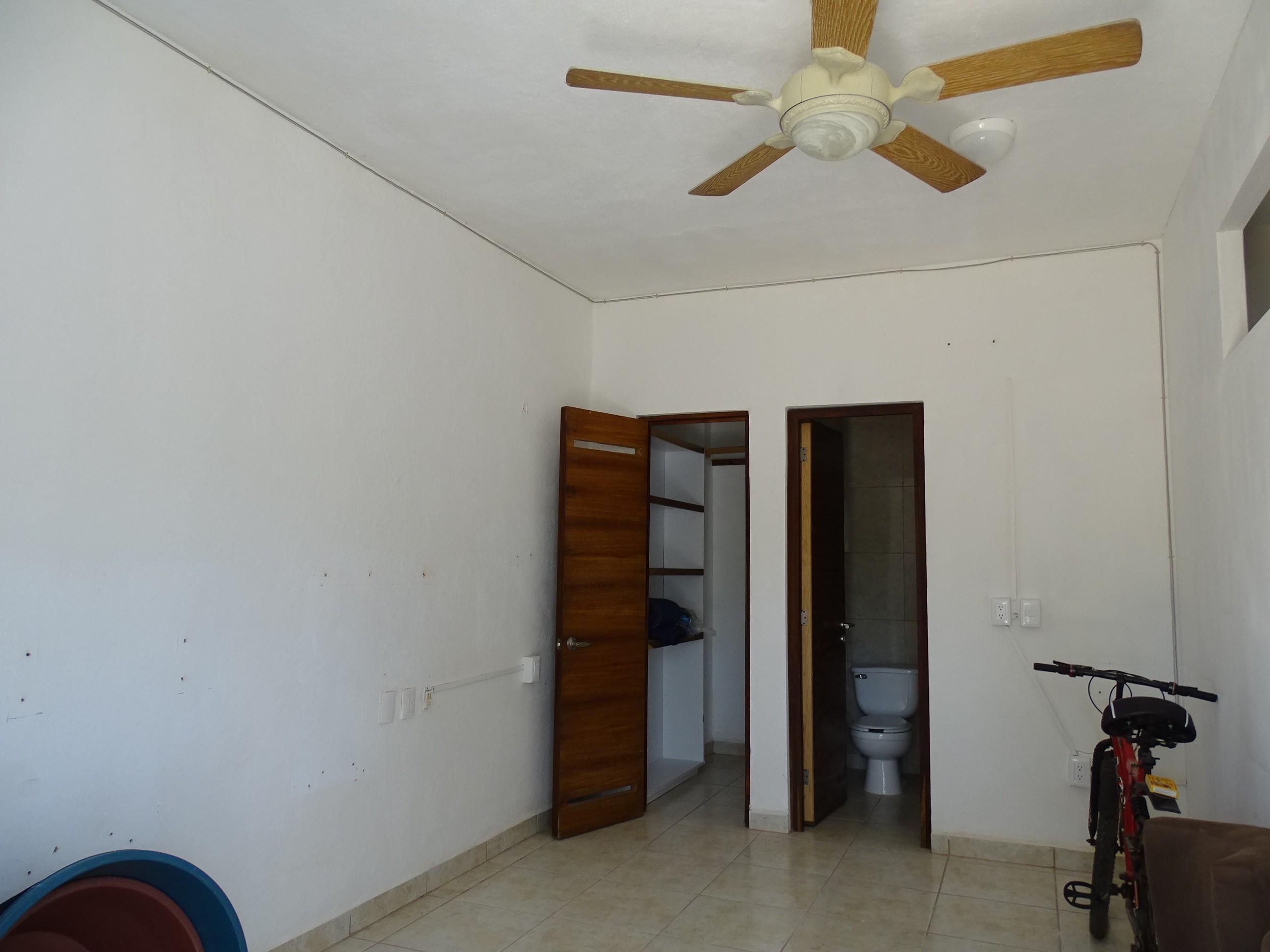 Casas Venta Manzanillo - Miramar_46